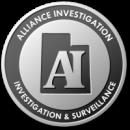 Utah Private Investigator